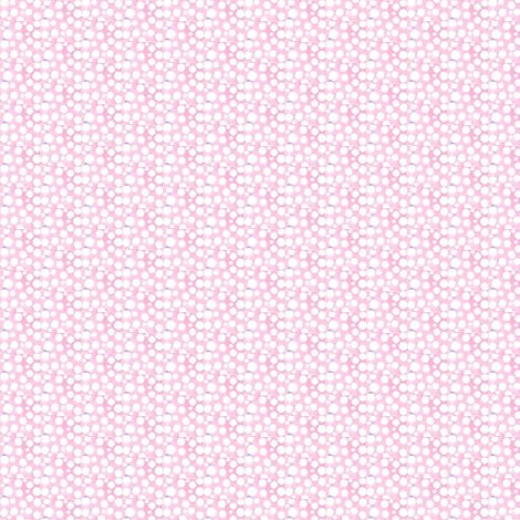 Rrrstarpink_copy_shop_preview