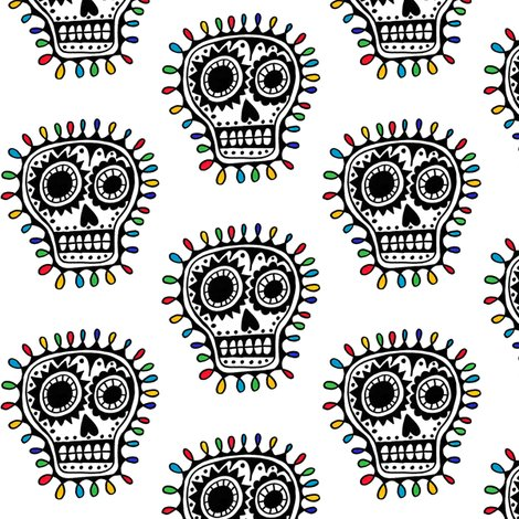 Rrrrrsugar_skull_sharpie_shop_preview