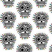 Rrrrrsugar_skull_sharpie_shop_thumb