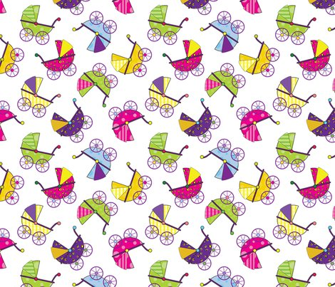 Rcolorful_baby_carriages_shop_preview