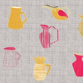 Rrrrretro_kitchen_legeret_spoonflower_150_dpi_shop_thumb