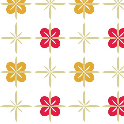Rrlucindawei_retropattern_shop_preview
