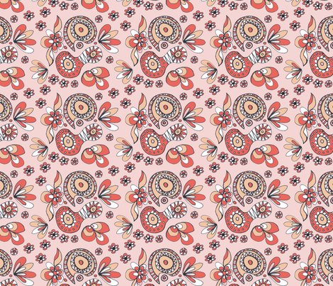 Rrmad_paisley_copy_shop_preview