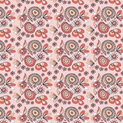 Rrmad_paisley_copy_shop_thumb