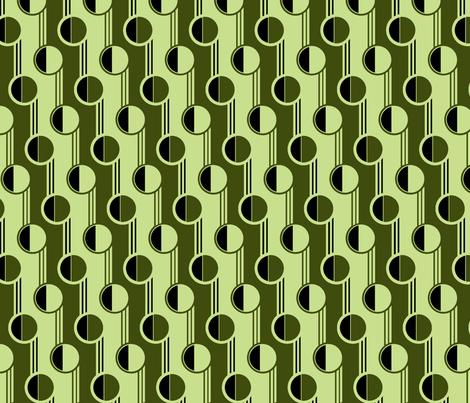 30's Zephyr-deco fabric by holly_helgeson on Spoonflower - custom fabric