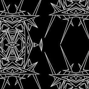 DiAtomic Black Too
