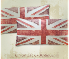 Rrrrrrrunion_jack_cushion1_comment_192170_preview