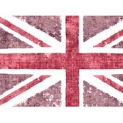 Rrrrrrrunion_jack_cushion1_shop_thumb