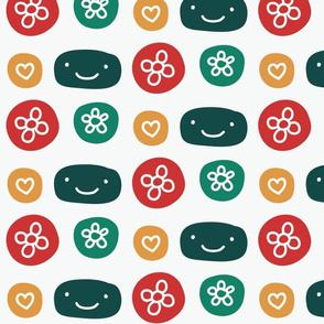 mini_pattern-01