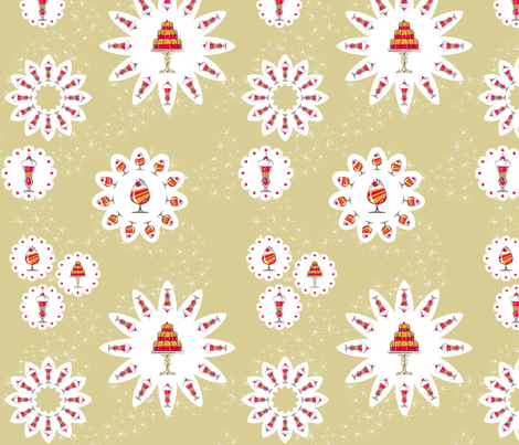 Gel_delite-01 fabric by jessica_jill on Spoonflower - custom fabric