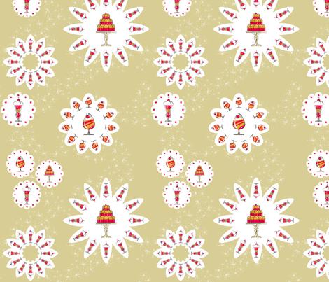Gel_delite-01 fabric by jessica_jill on Spoonflower - custom fabric