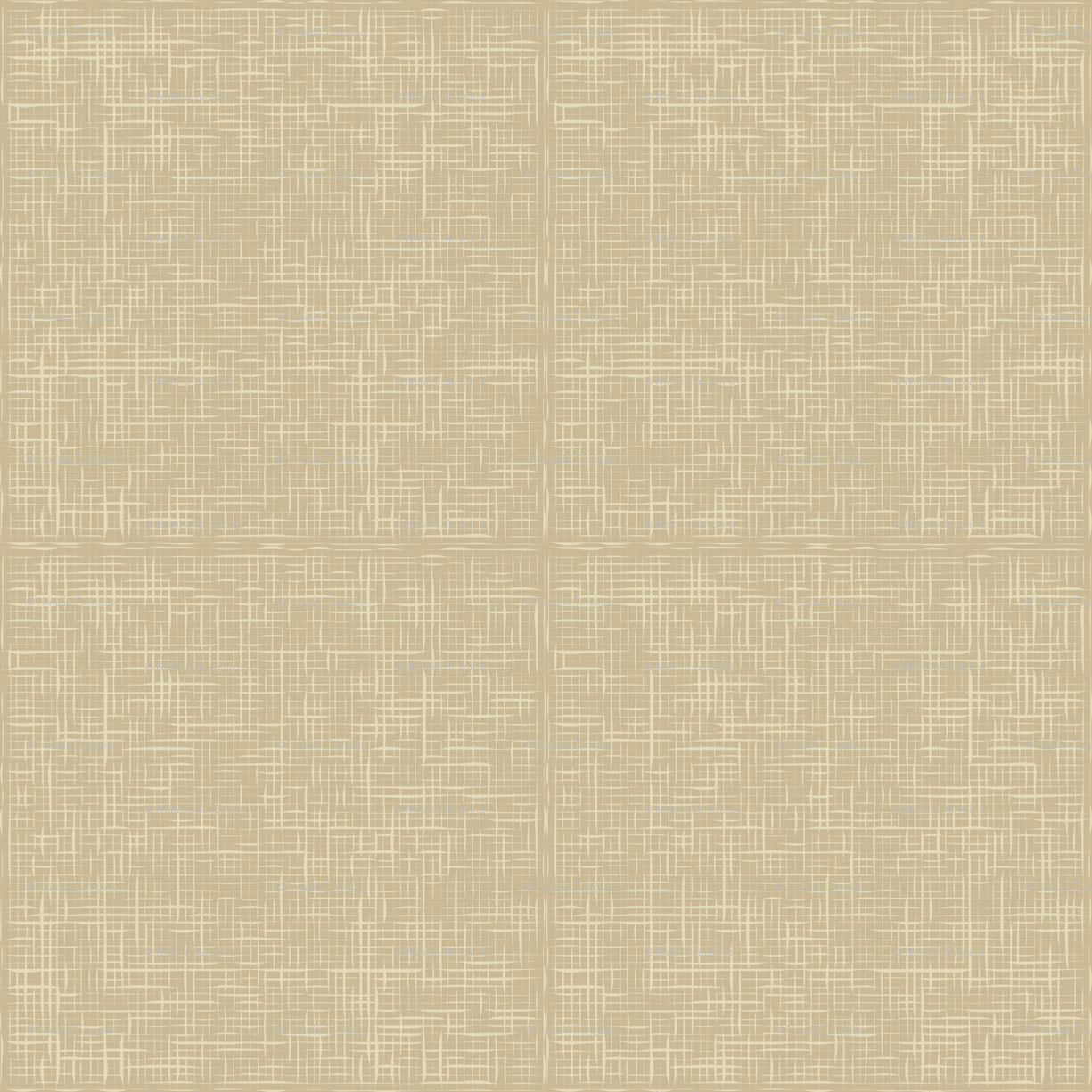 25 cotton linen paper no watermark