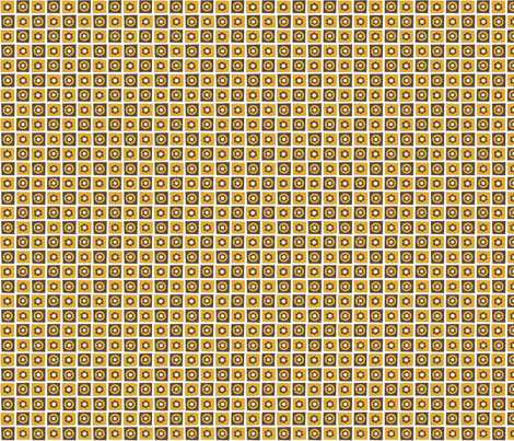 coördinating-tiles fabric by bora on Spoonflower - custom fabric