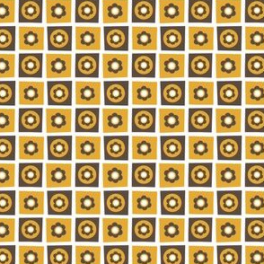 coördinating-tiles