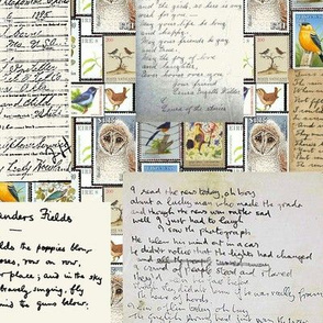 Handwritten_with_stamps2