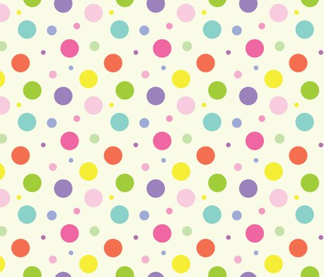 Rrrrrrpolka_dots_shop_preview