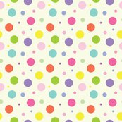 Rrrrrrpolka_dots_shop_thumb