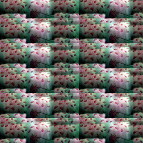 rosefab