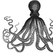 Rr1a-octopus-graphicsfairy004bw2_shop_thumb