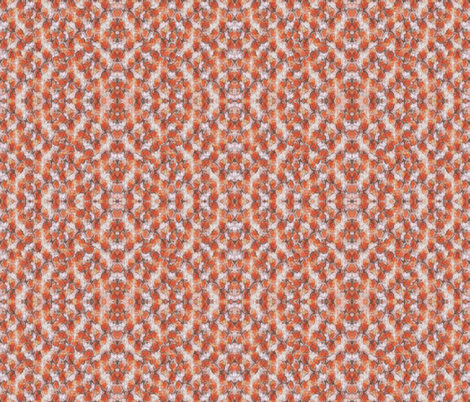 New Orleans fabric by anniedeb on Spoonflower - custom fabric
