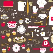 Rkitchen_spoonflower_shop_thumb