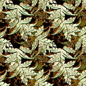 Rrrbark_cloth_retro_black_leaves_1bcdefghiijkl_shop_thumb
