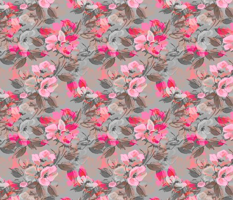Rrockabilly_rose_pink4_shop_preview