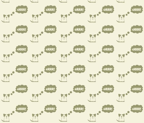 Rrgrrr_fabric_shop_preview