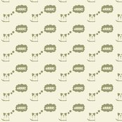 Rrgrrr_fabric_shop_thumb