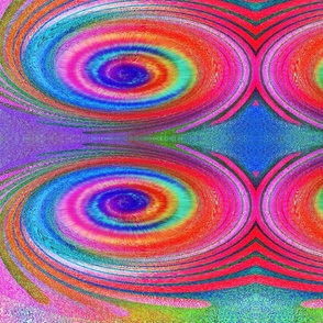 Spiral_Galexy1aFabric