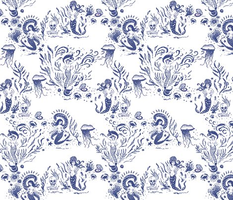 Rrrrmermaid_toile2_spoonflower_shop_preview