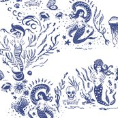 Rrrrmermaid_toile2_spoonflower_shop_thumb
