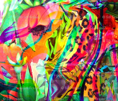 Garden_of_Eden2fabric_large