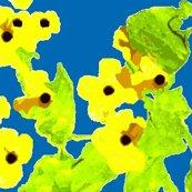Rrrryellow_flowers_ed_ed_ed_ed_ed_ed_shop_thumb