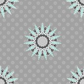 Rrcactus_flower_gray_and_turquoise_shop_thumb