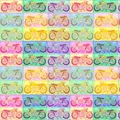 Rrrrmotorcyclecheaterquilt_shop_thumb