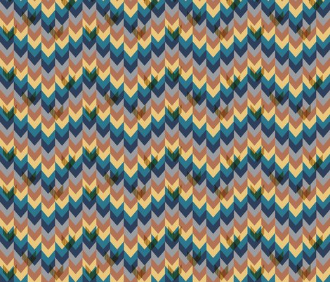 Rrrr994380_rrepeat_chevrons_in_block_shop_preview