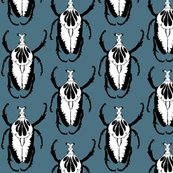 Rrrrbeetle1.ai_shop_thumb
