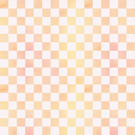 Rrorange_sherbet_check_shop_preview
