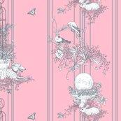 Mgt_stripe_large_pinkgrey_shop_thumb