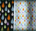 Rrmulti-rain_1.5x3_white_comment_202025_thumb