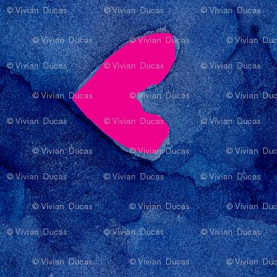 cestlaviv_pink heart side