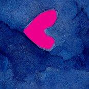 Rviv_pinkheartside_shop_thumb