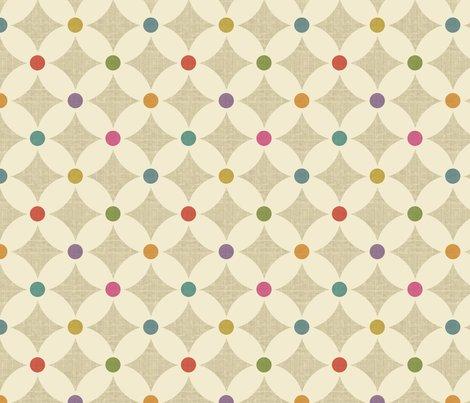 Rrrcarnivale_spots_light_shop_preview