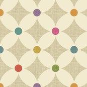 Rrrcarnivale_spots_light_shop_thumb