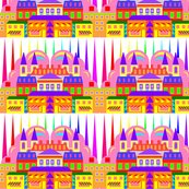 Rrrrainbowcity_shop_thumb