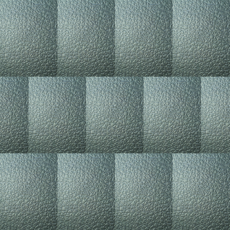 Leather Block fabric by justjoycelyn on Spoonflower - custom fabric