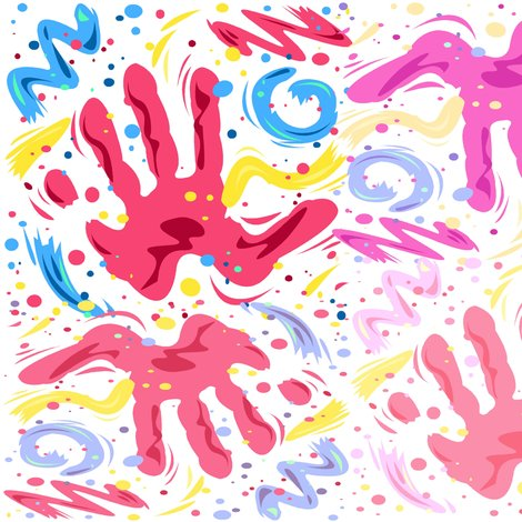 Rrrrrrrfingerpaint_shop_preview