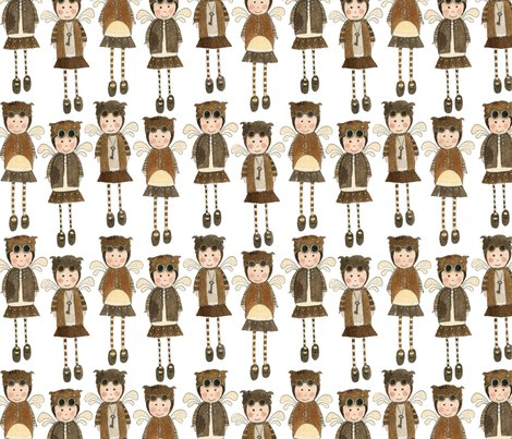 Rrsteampunk_pattern_1_shop_preview
