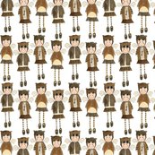 Rrsteampunk_pattern_1_shop_thumb
